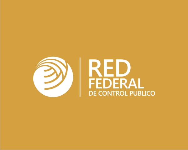 red federal